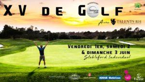 XV de golf Ecran 300x169 Compétition XV de Golf